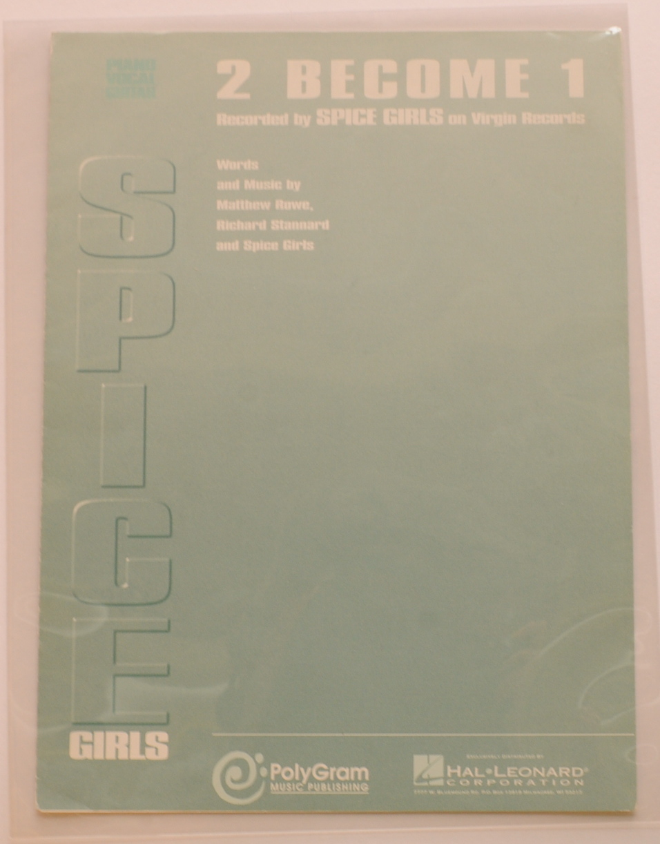 DSC_8836.JPG