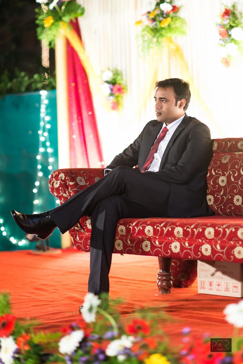 Vivek + Divya - Reception-16.jpg