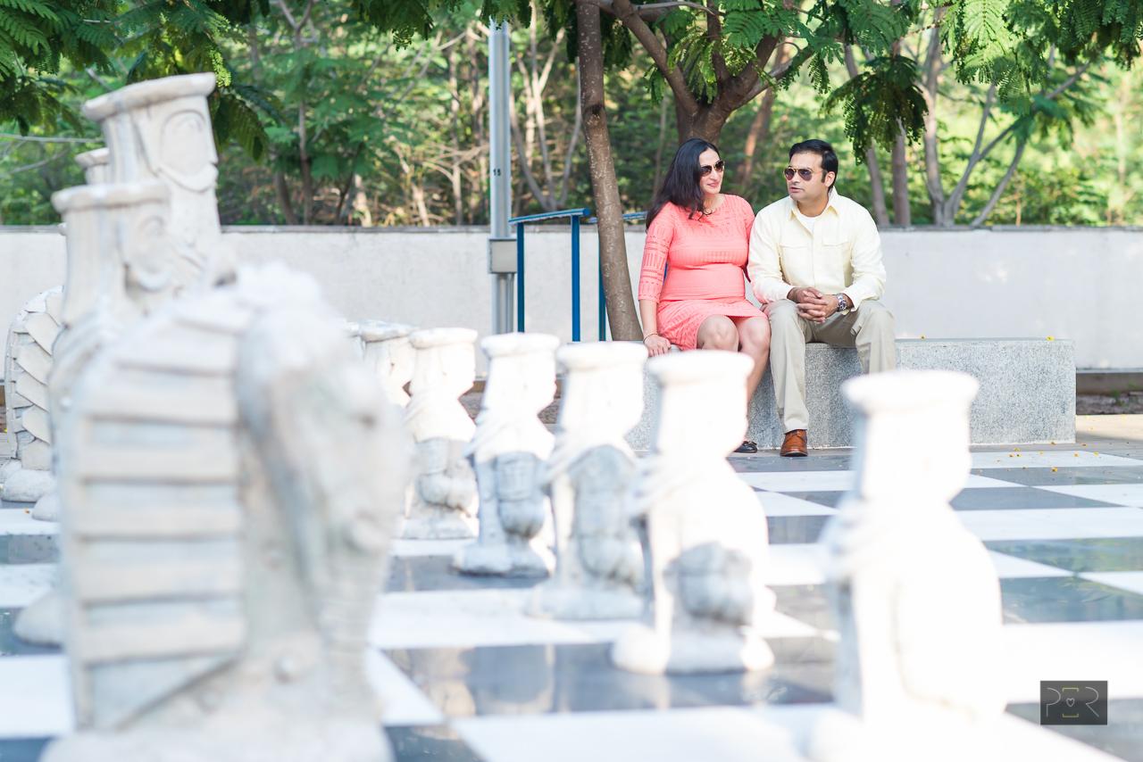 Abhinav + Madhavi - Maternity-21.jpg