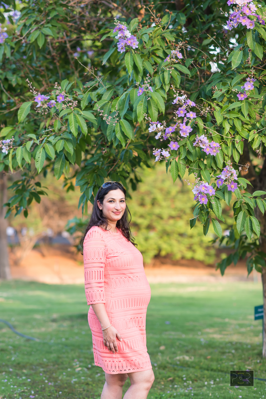 Abhinav + Madhavi - Maternity-23.jpg