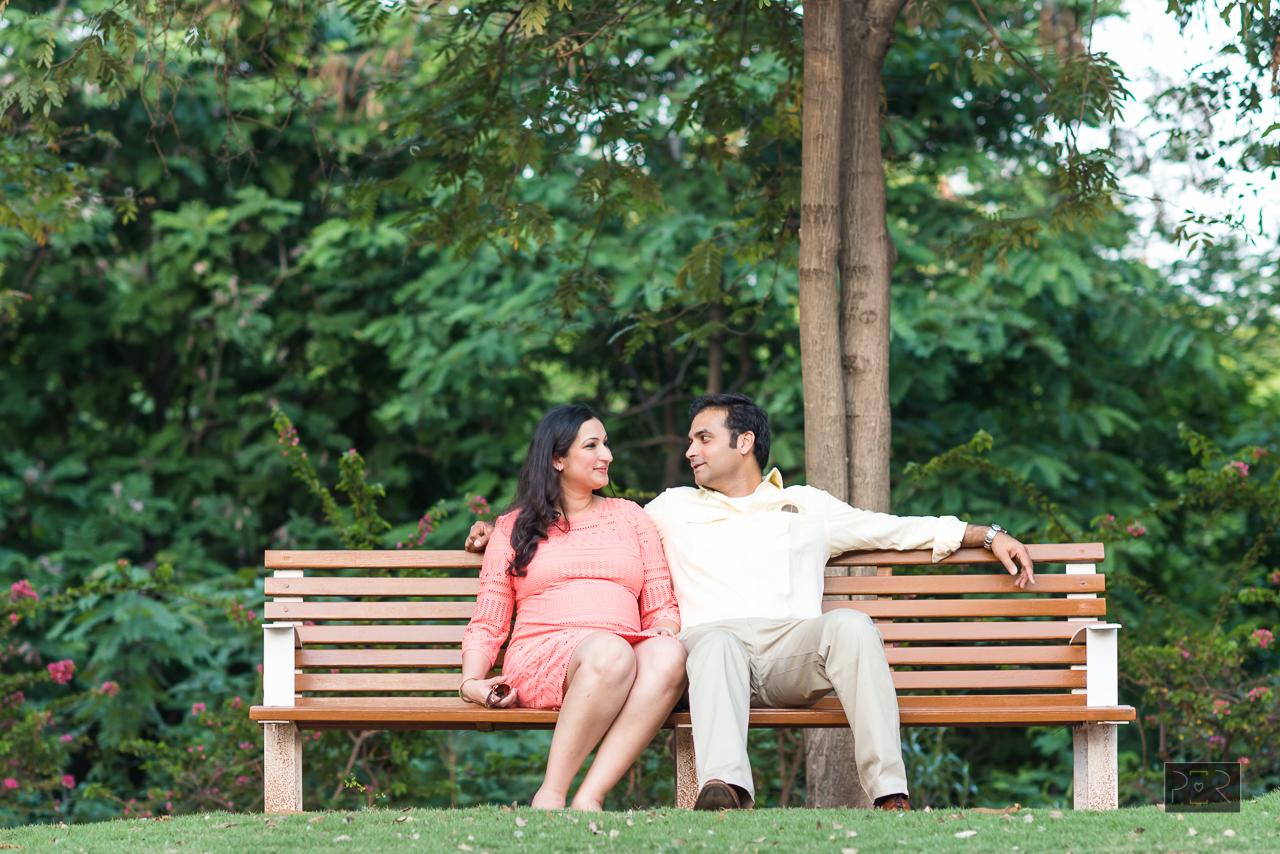 Abhinav + Madhavi - Maternity-25.jpg