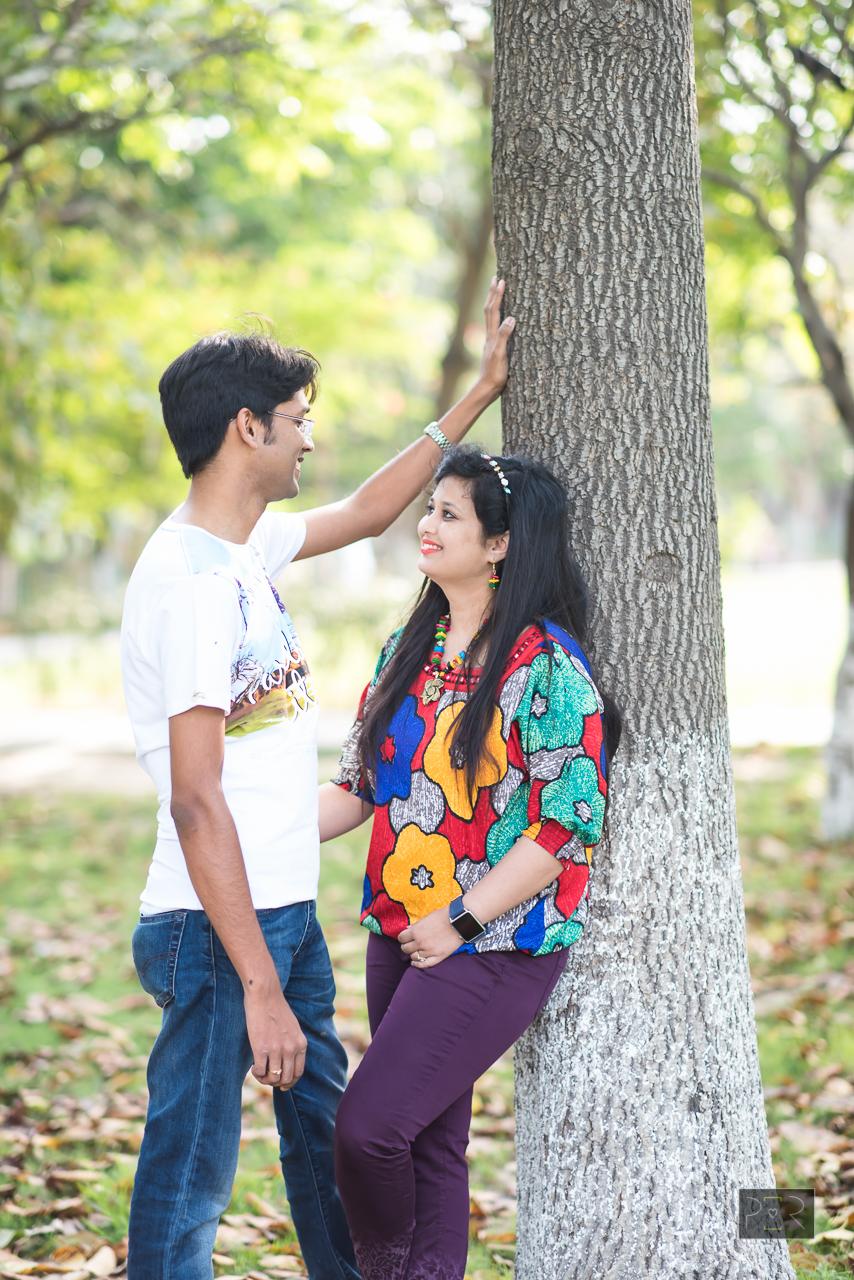 Amit + Ritika - Prewedding - Delhi-1.jpg