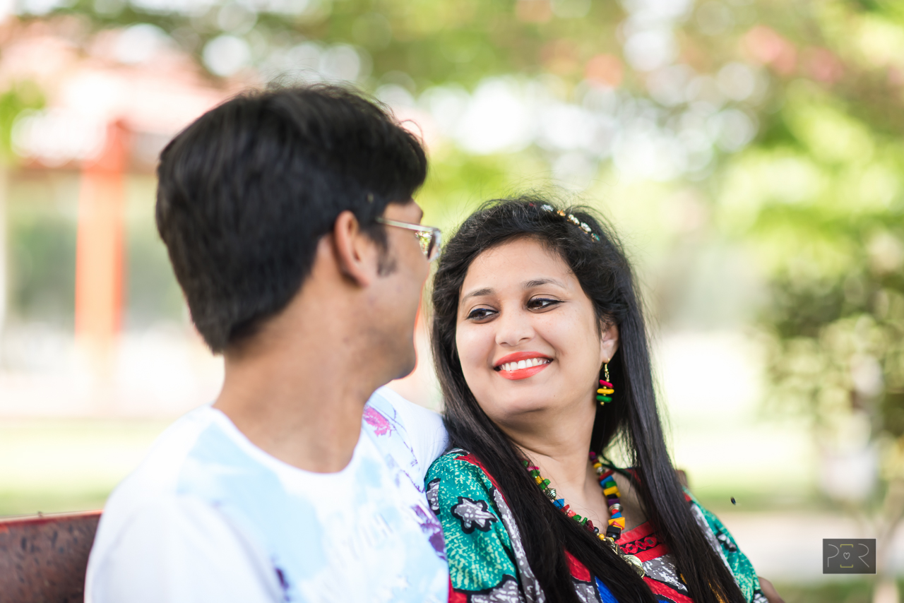 Amit + Ritika - Prewedding - Delhi-3.jpg