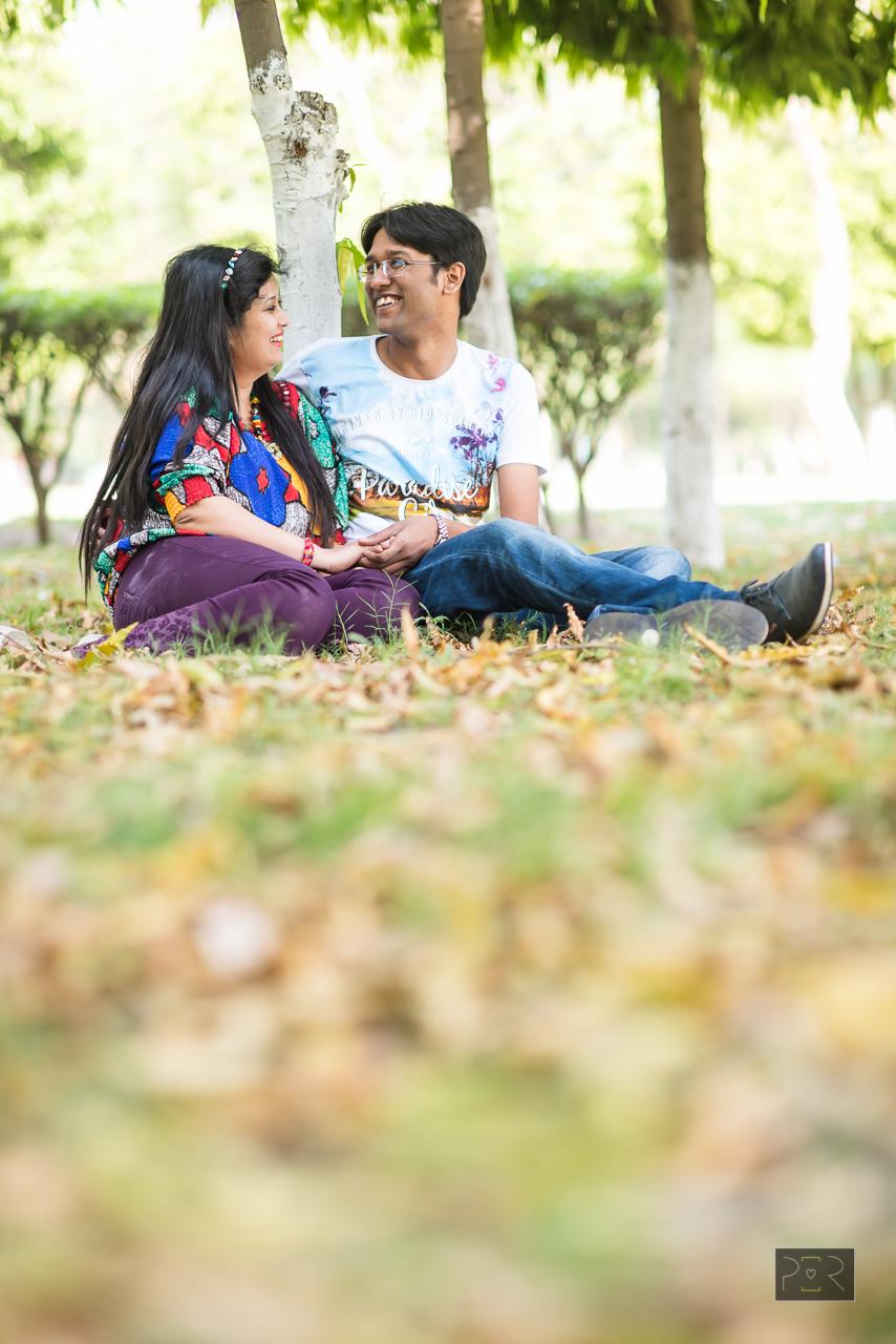 Amit + Ritika - Prewedding - Delhi-7.jpg