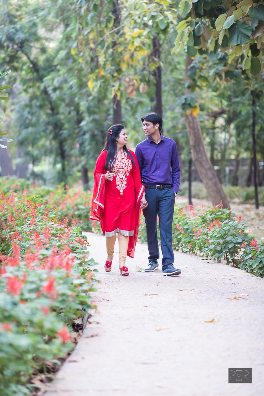 Amit + Ritika - Prewedding - Delhi-11.jpg