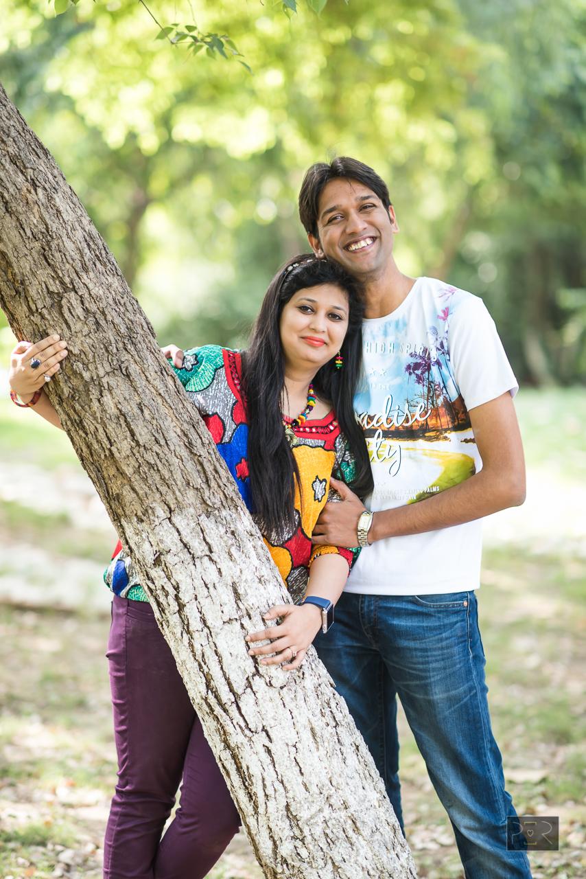 Amit + Ritika - Prewedding - Delhi-9.jpg
