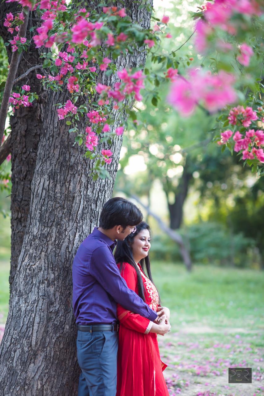 Amit + Ritika - Prewedding - Delhi-13.jpg