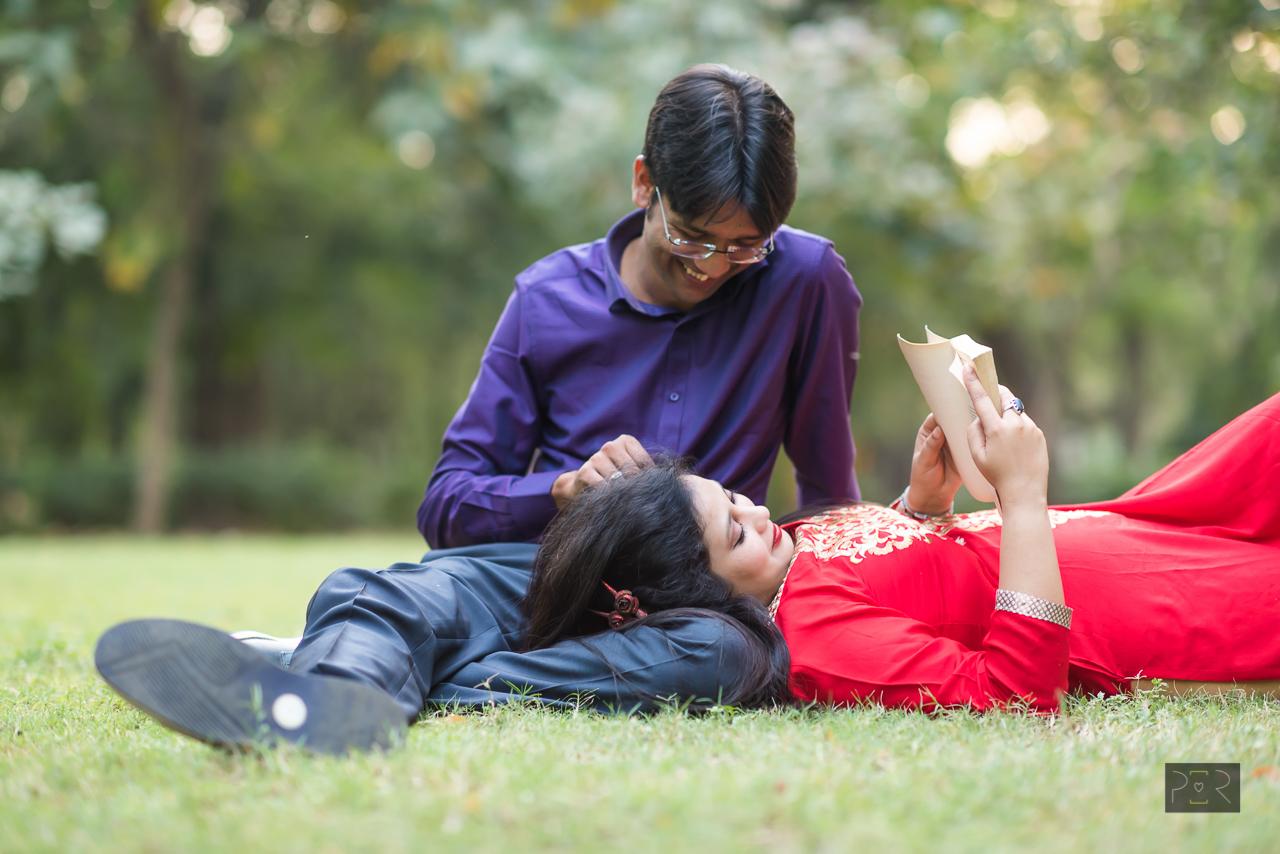 Amit + Ritika - Prewedding - Delhi-15.jpg