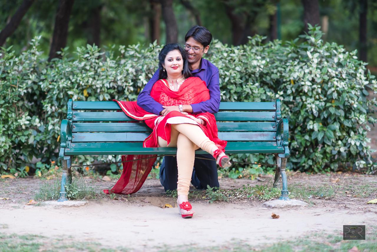 Amit + Ritika - Prewedding - Delhi-16.jpg