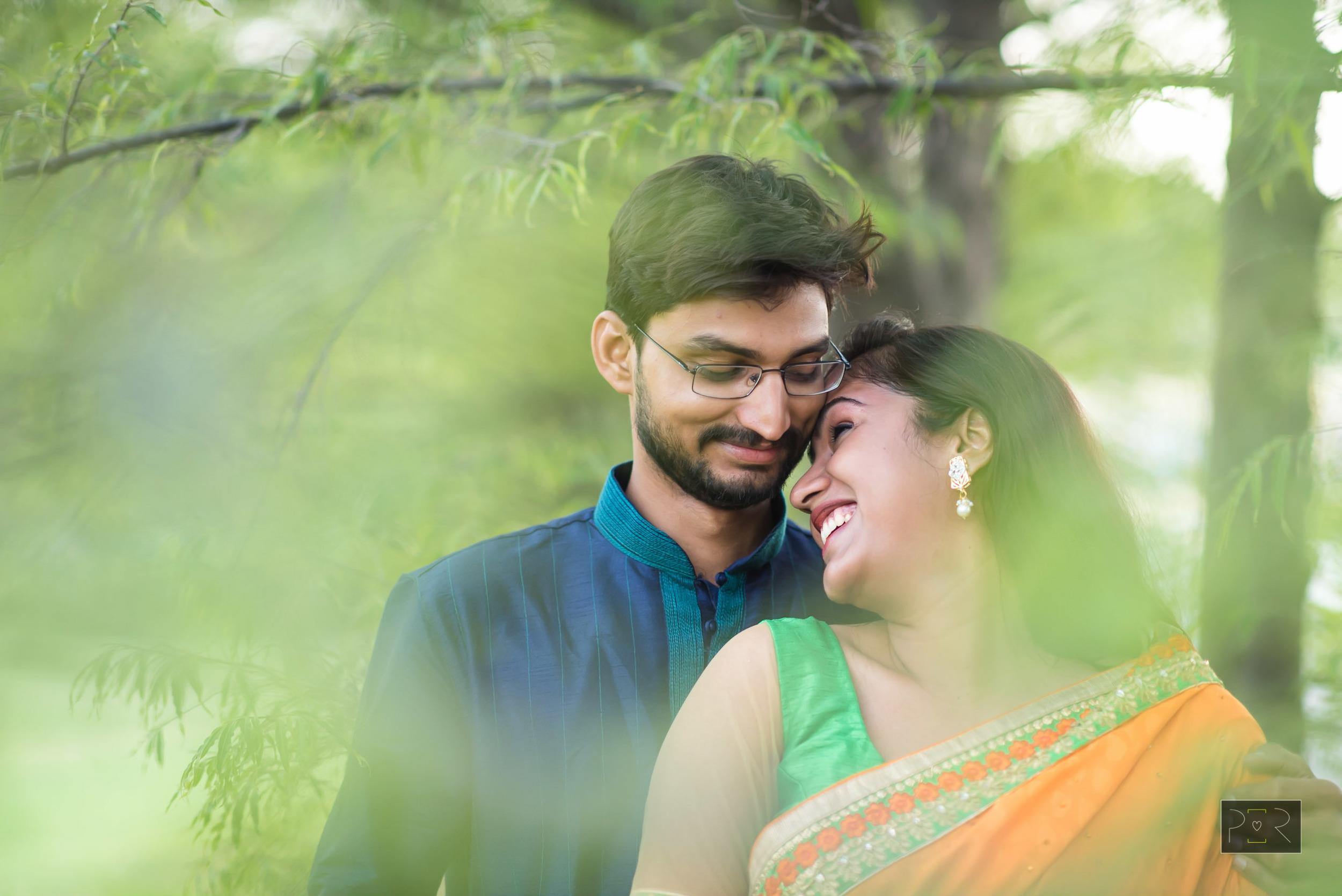 Jayanti + Ashutosh-19.jpg