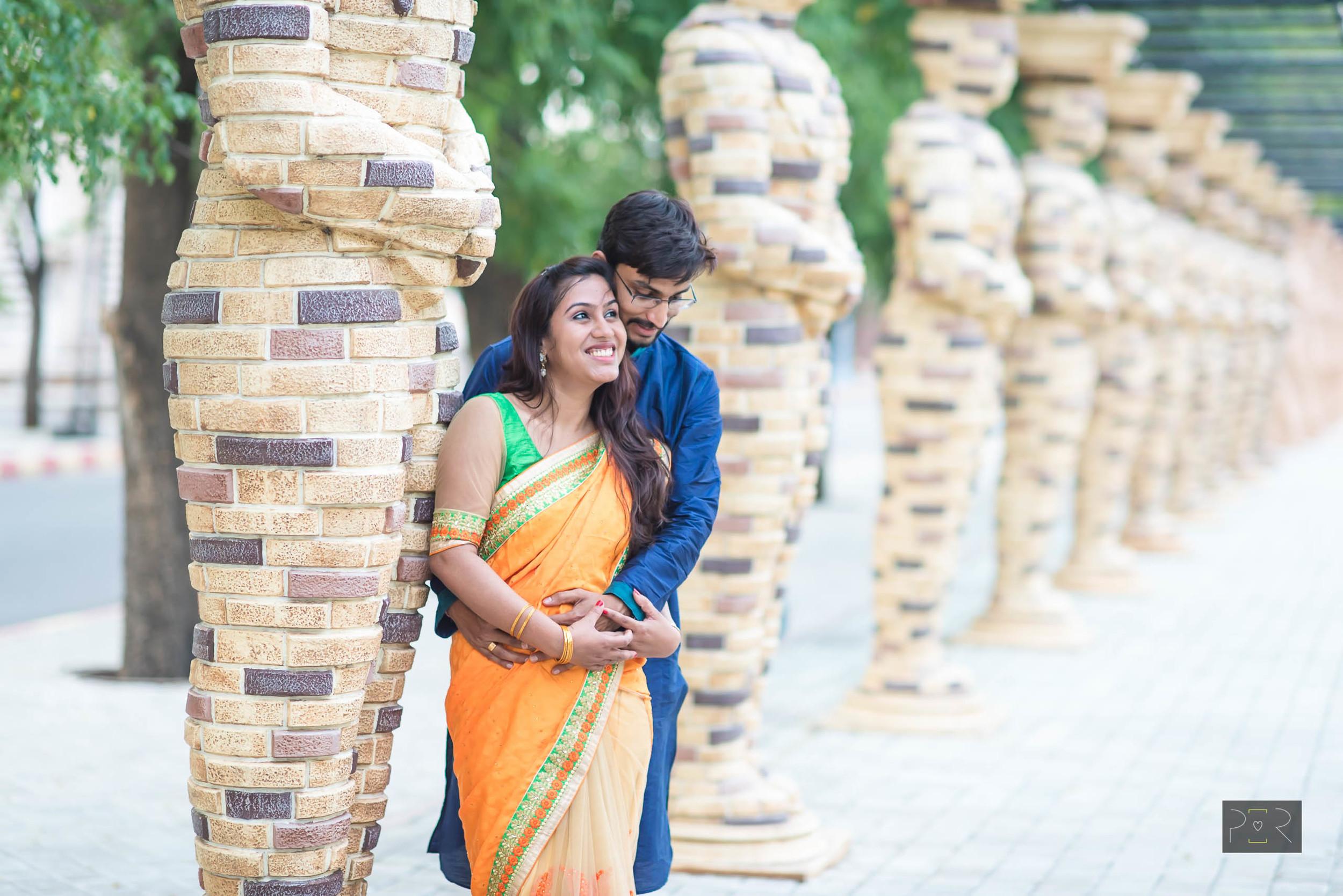 Jayanti + Ashutosh-24.jpg