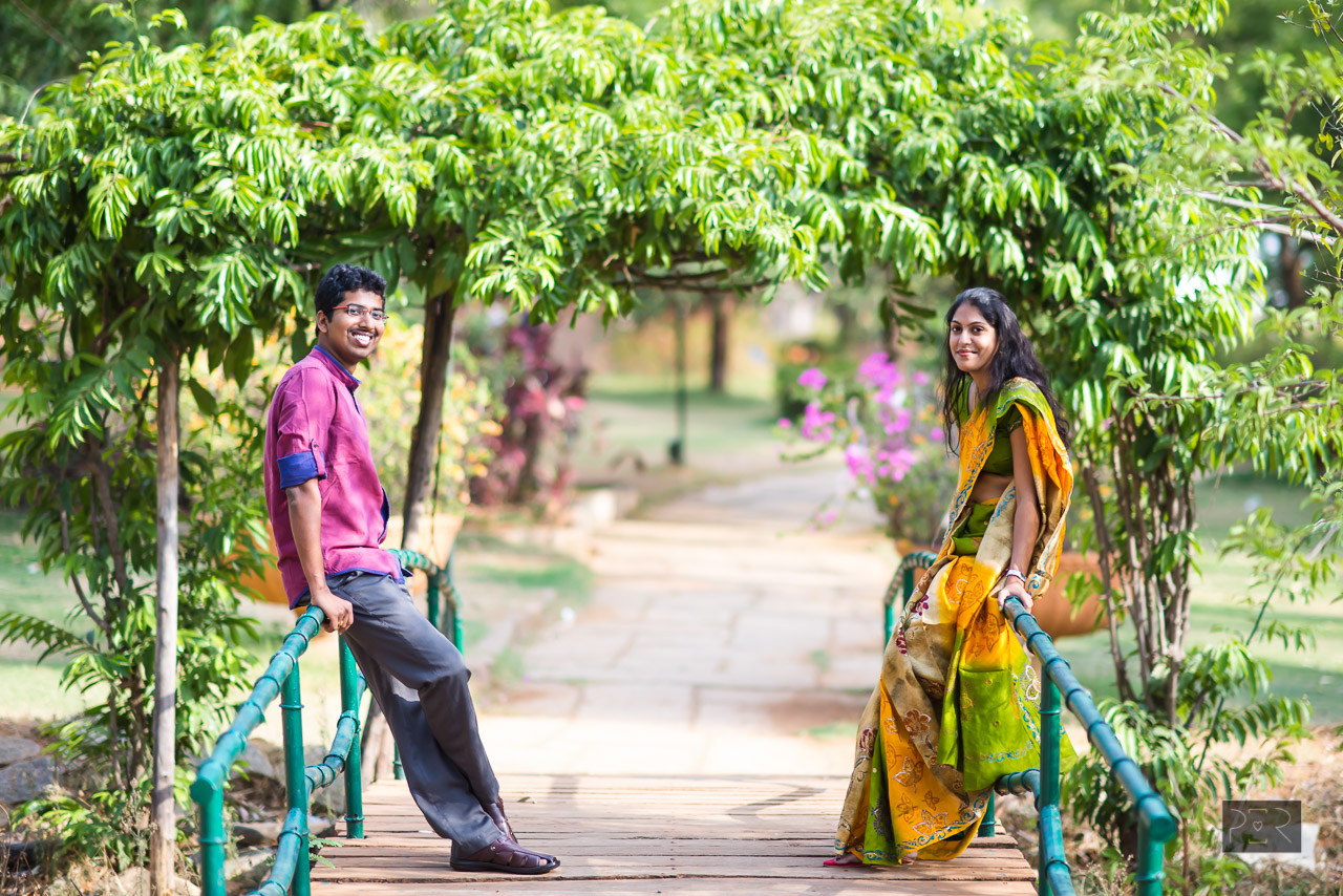 Ashish + Vineela - Outdoor-1.jpg