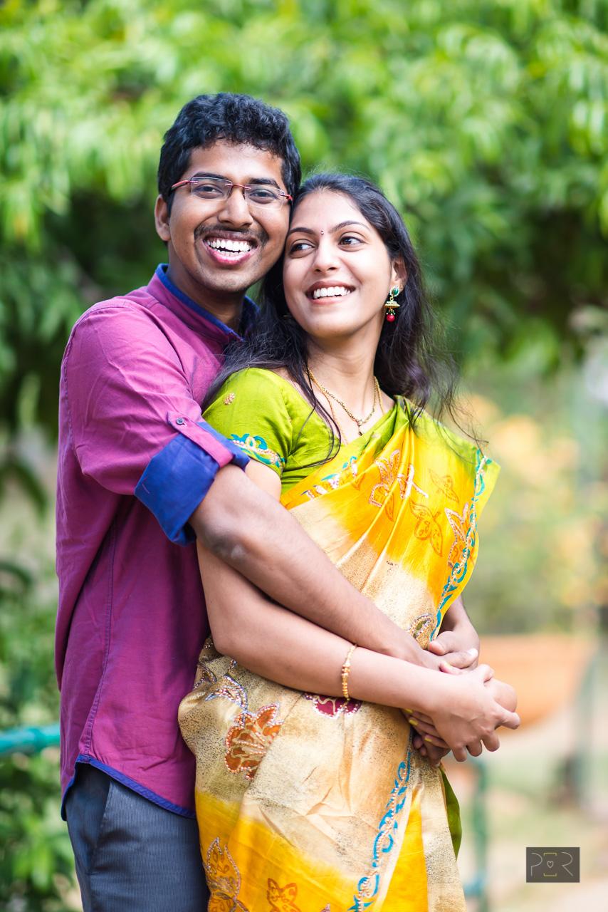 Ashish + Vineela - Outdoor-12.jpg