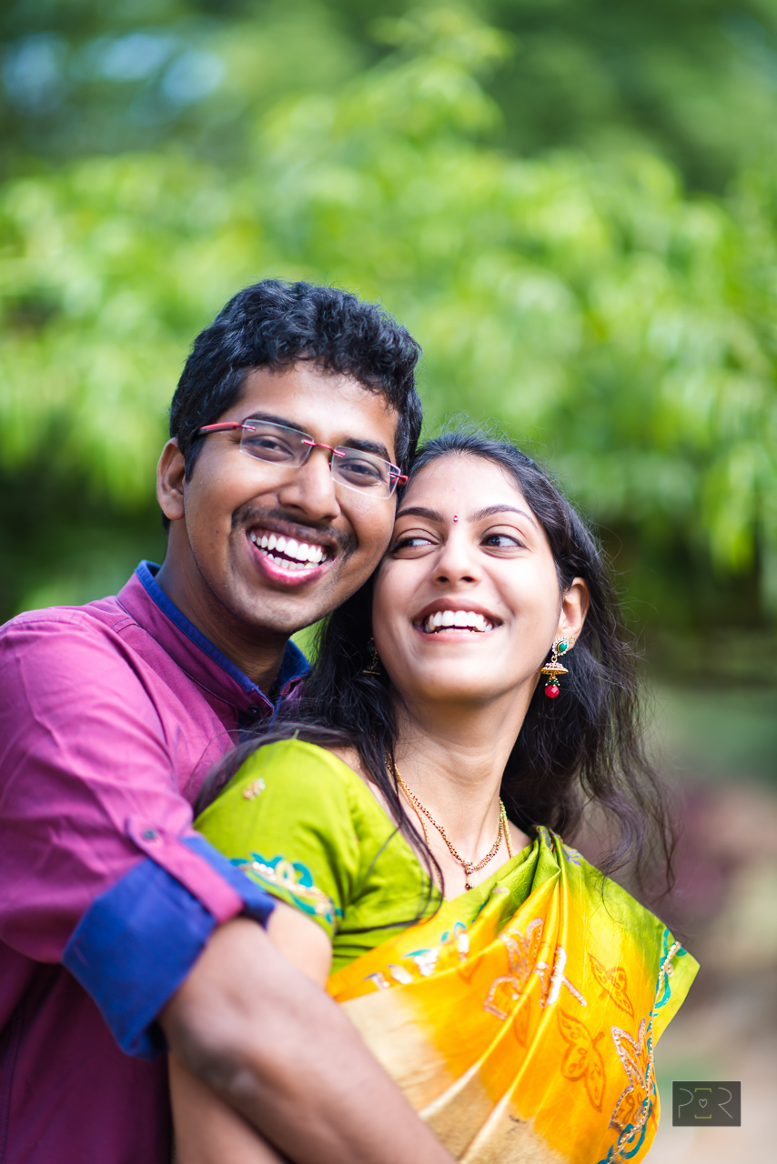 Ashish + Vineela - Outdoor-13.jpg