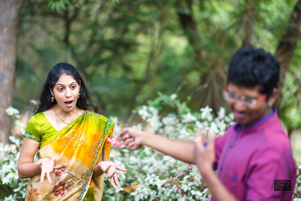 Ashish + Vineela - Outdoor-19.jpg