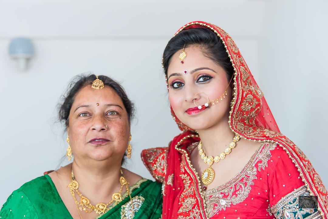 Rohit + Megha - Bride Getting Ready -6.jpg