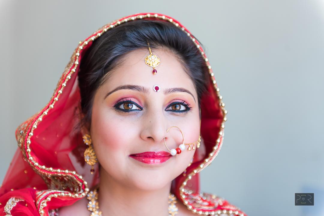 Rohit + Megha - Bride Getting Ready -5.jpg