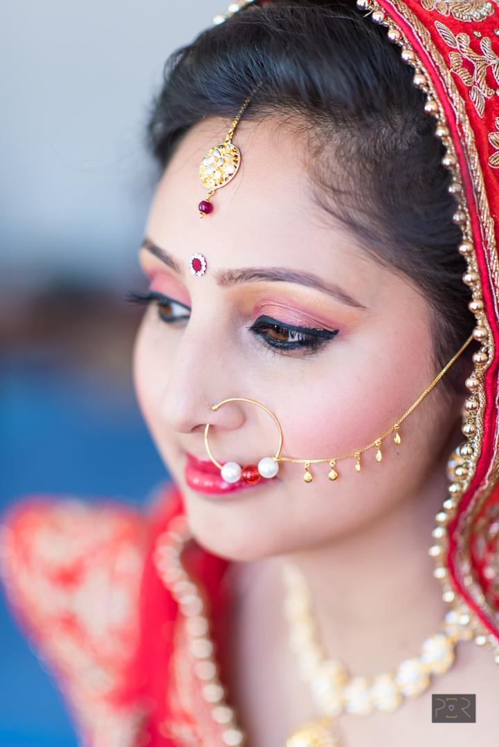 Rohit + Megha - Bride Getting Ready -8.jpg