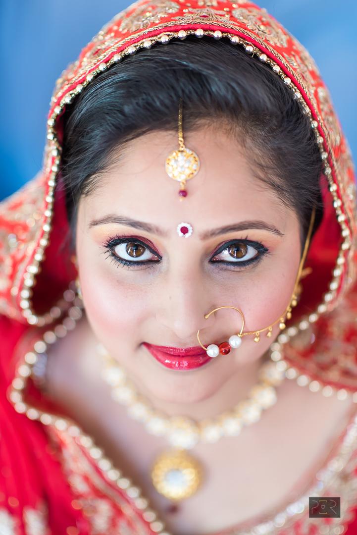 Rohit + Megha - Bride Getting Ready -11.jpg