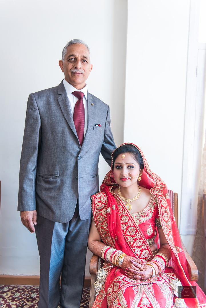 Rohit + Megha - Bride Getting Ready -17.jpg