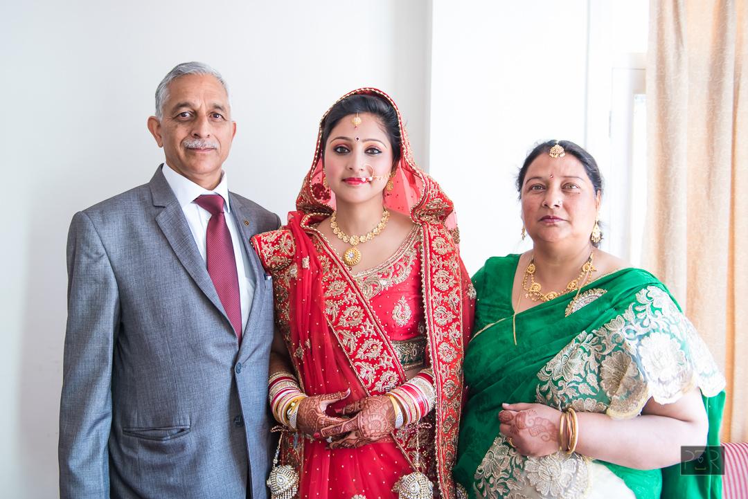 Rohit + Megha - Bride Getting Ready -18.jpg