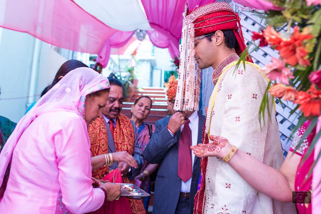 Rohit + Megha - Baraat -1.jpg