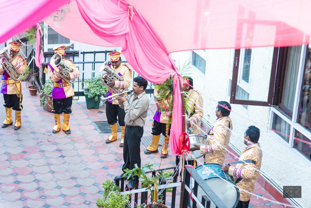 Rohit + Megha - Wedding -4.jpg