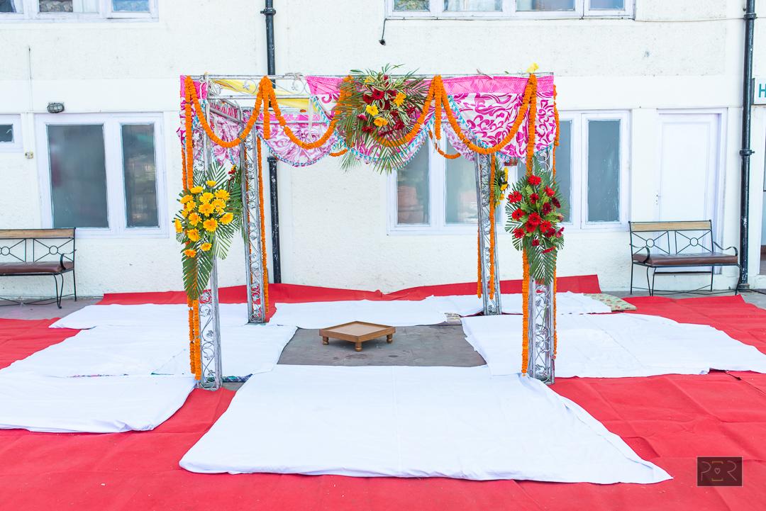 Rohit + Megha - Wedding -3.jpg