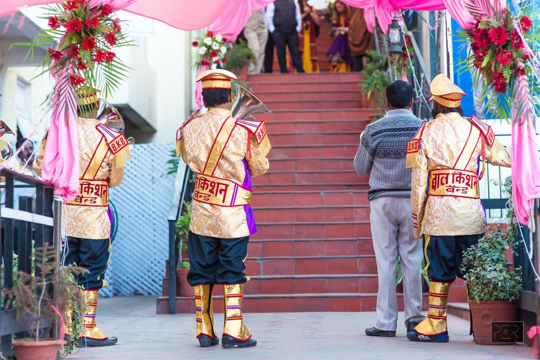Rohit + Megha - Wedding -5.jpg