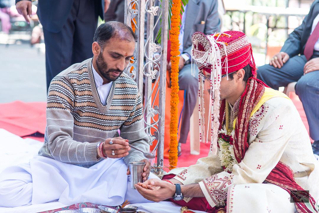 Rohit + Megha - Wedding -8.jpg