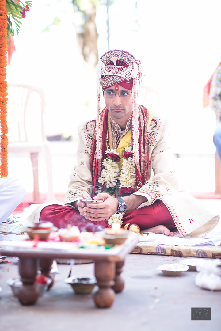 Rohit + Megha - Wedding -10.jpg