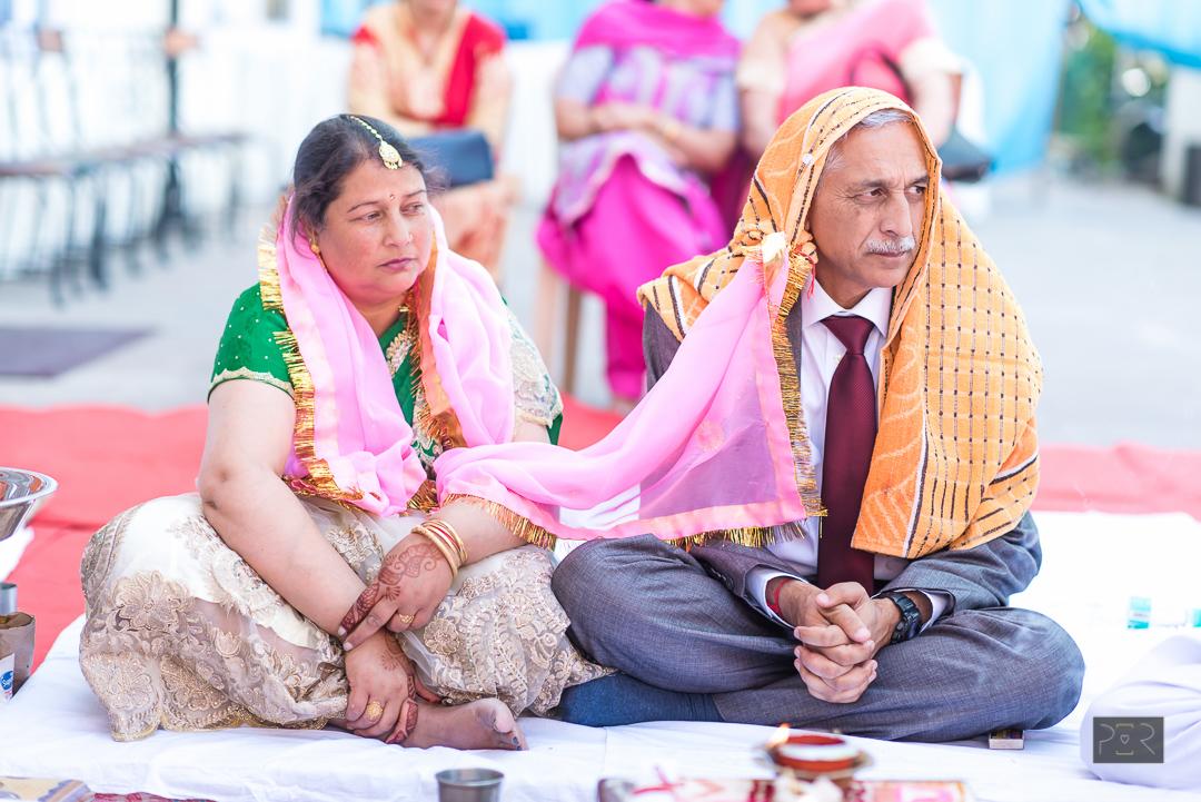 Rohit + Megha - Wedding -9.jpg