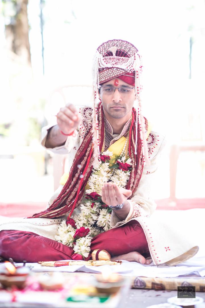 Rohit + Megha - Wedding -11.jpg