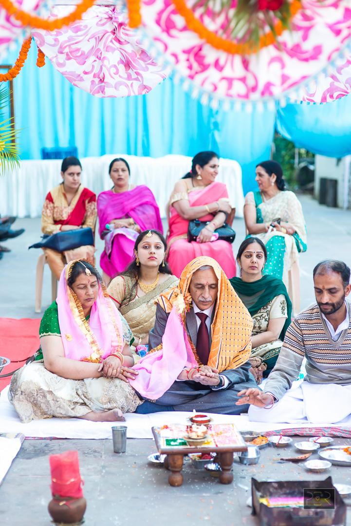 Rohit + Megha - Wedding -13.jpg