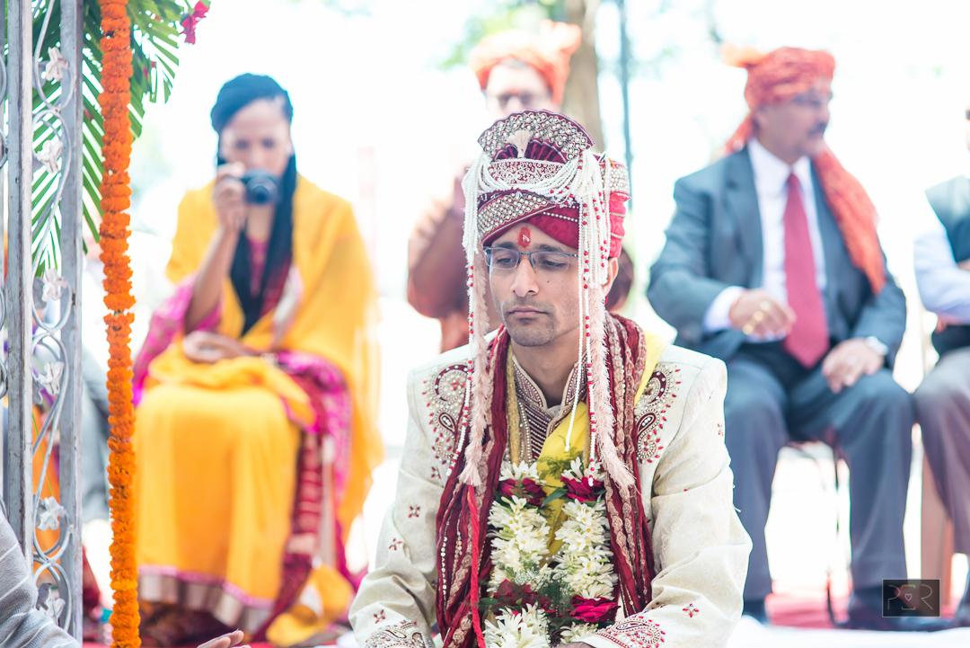 Rohit + Megha - Wedding -12.jpg