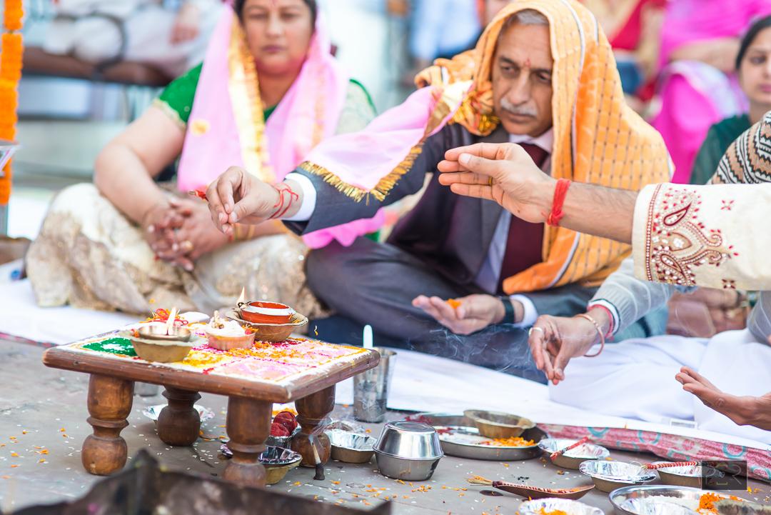 Rohit + Megha - Wedding -15.jpg