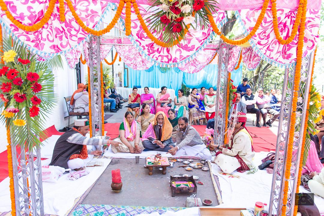 Rohit + Megha - Wedding -17.jpg