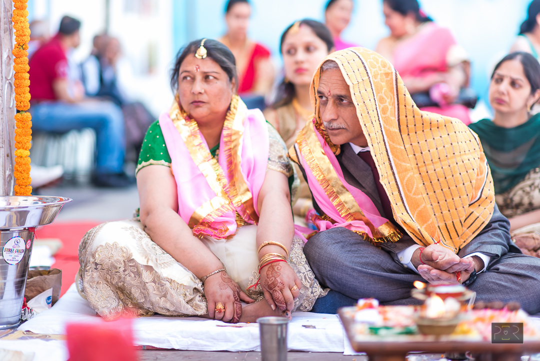 Rohit + Megha - Wedding -18.jpg
