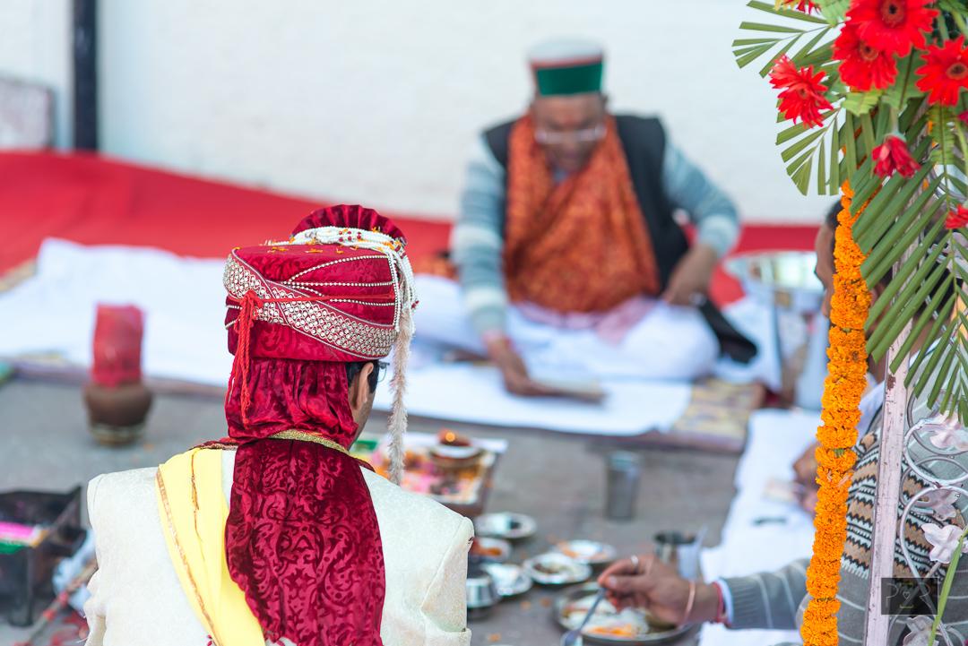 Rohit + Megha - Wedding -20.jpg