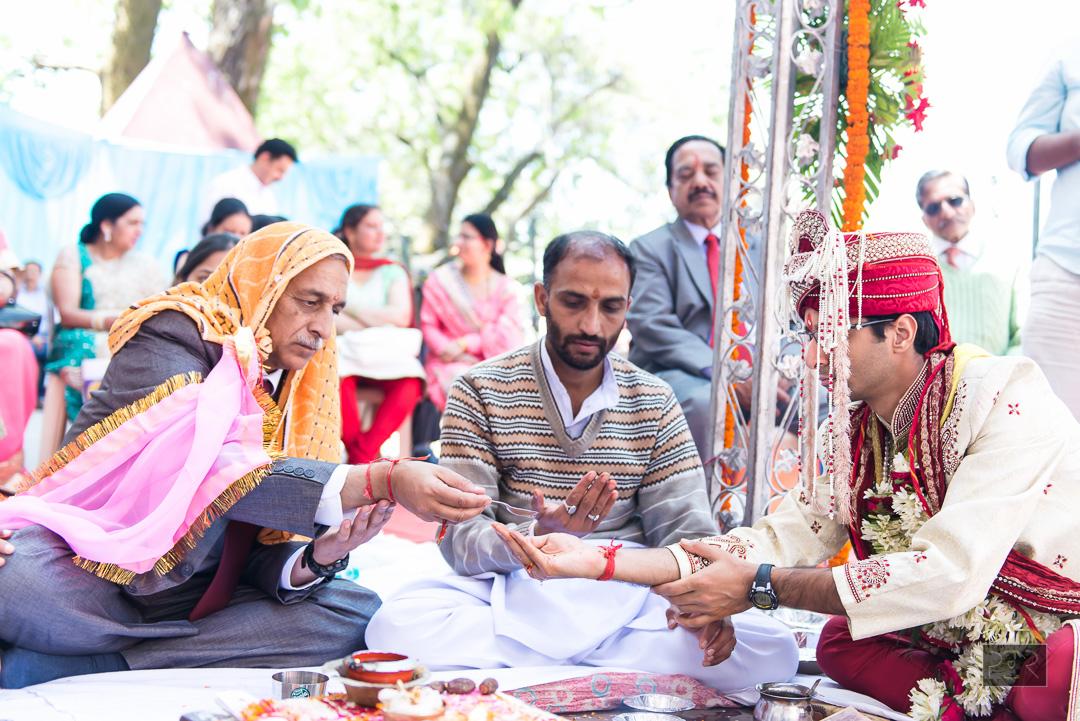 Rohit + Megha - Wedding -22.jpg