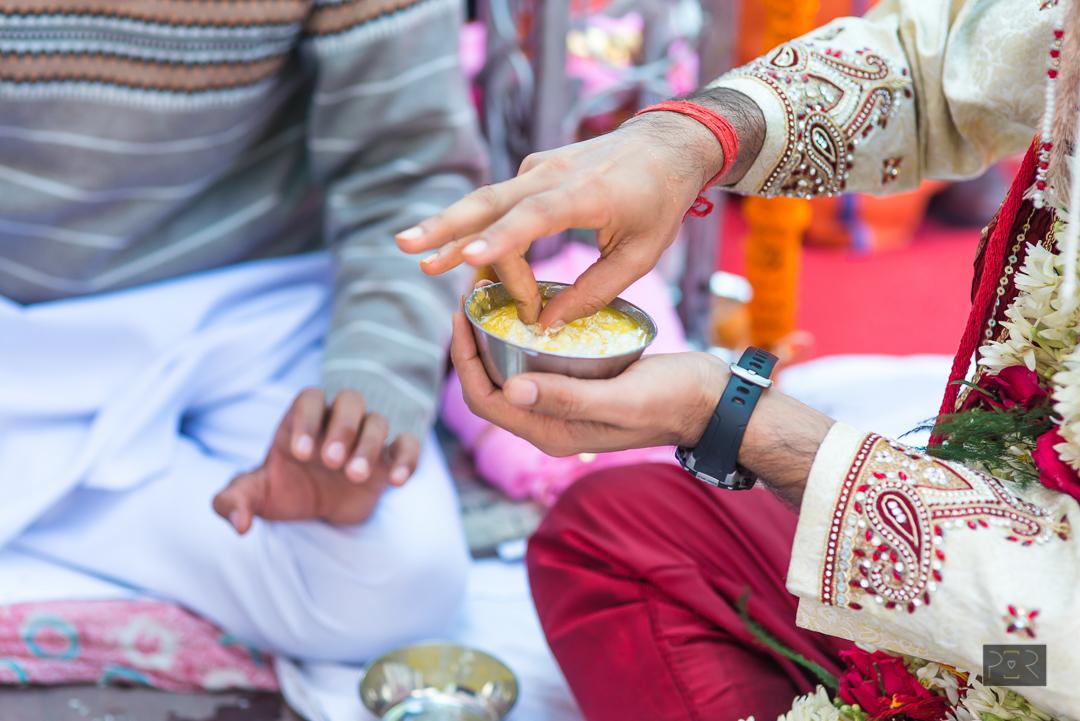 Rohit + Megha - Wedding -23.jpg
