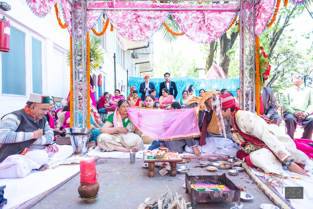 Rohit + Megha - Wedding -25.jpg