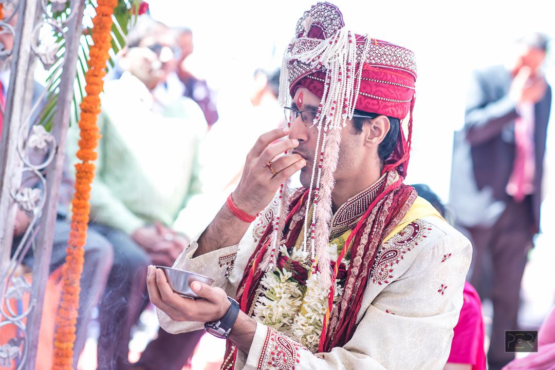 Rohit + Megha - Wedding -24.jpg