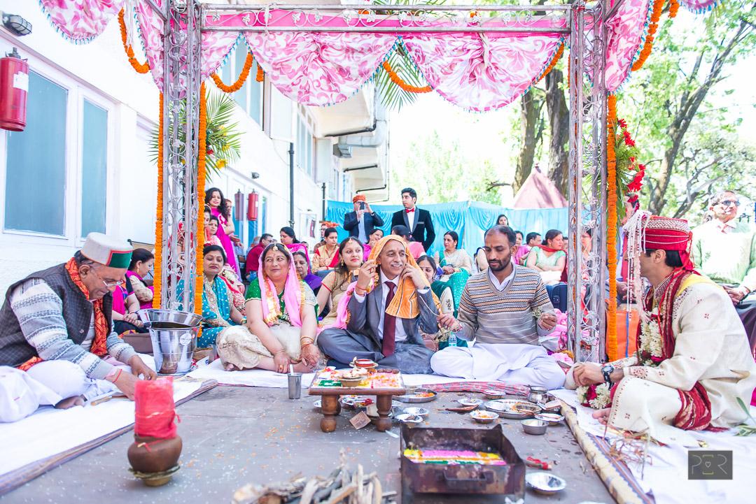 Rohit + Megha - Wedding -27.jpg
