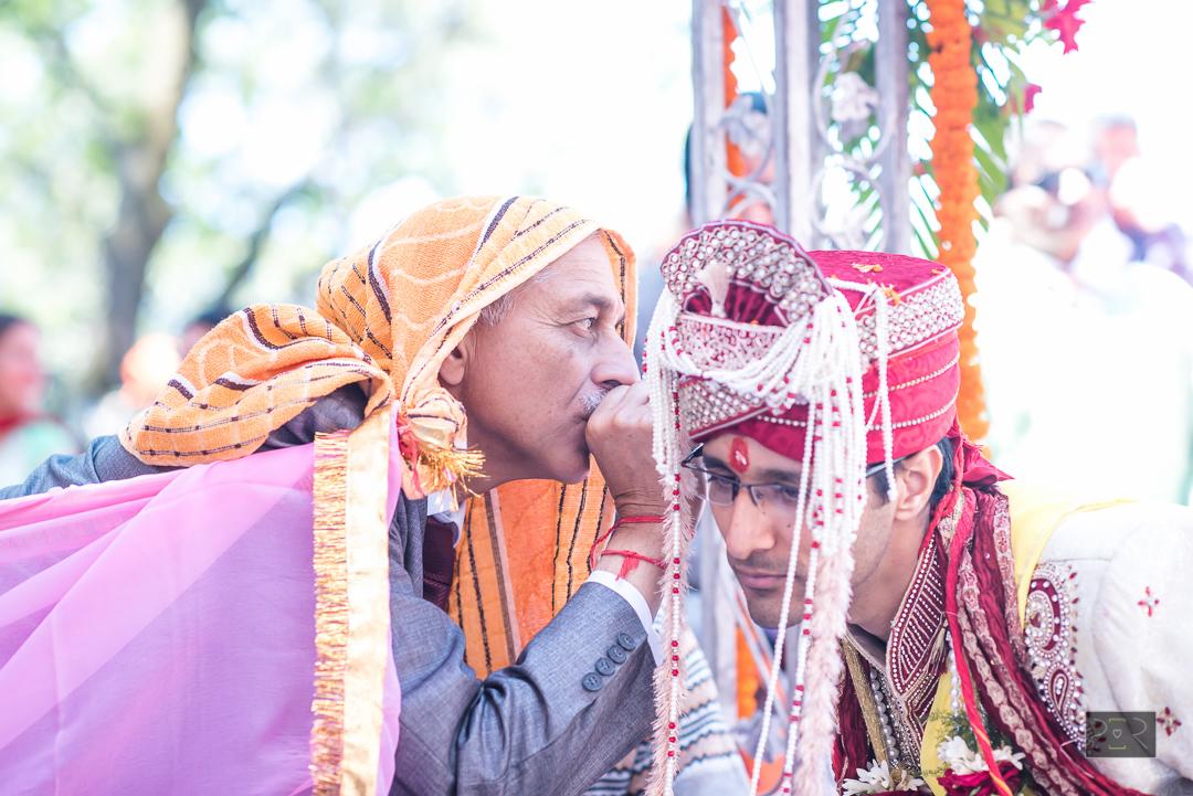 Rohit + Megha - Wedding -26.jpg