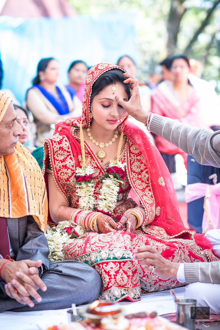 Rohit + Megha - Wedding -30.jpg