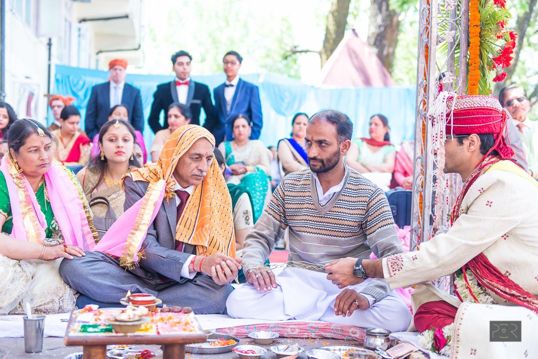 Rohit + Megha - Wedding -29.jpg