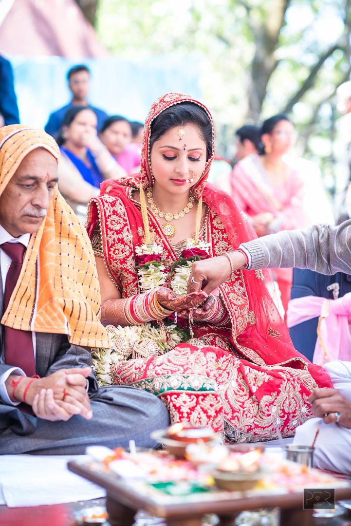 Rohit + Megha - Wedding -31.jpg