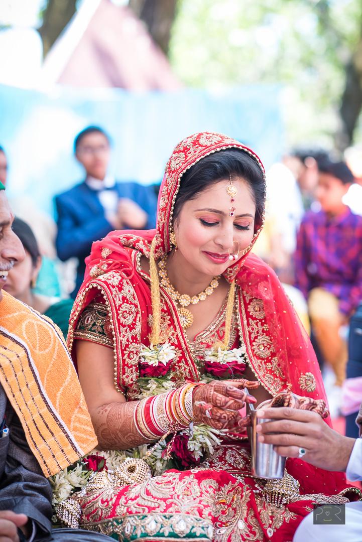 Rohit + Megha - Wedding -33.jpg