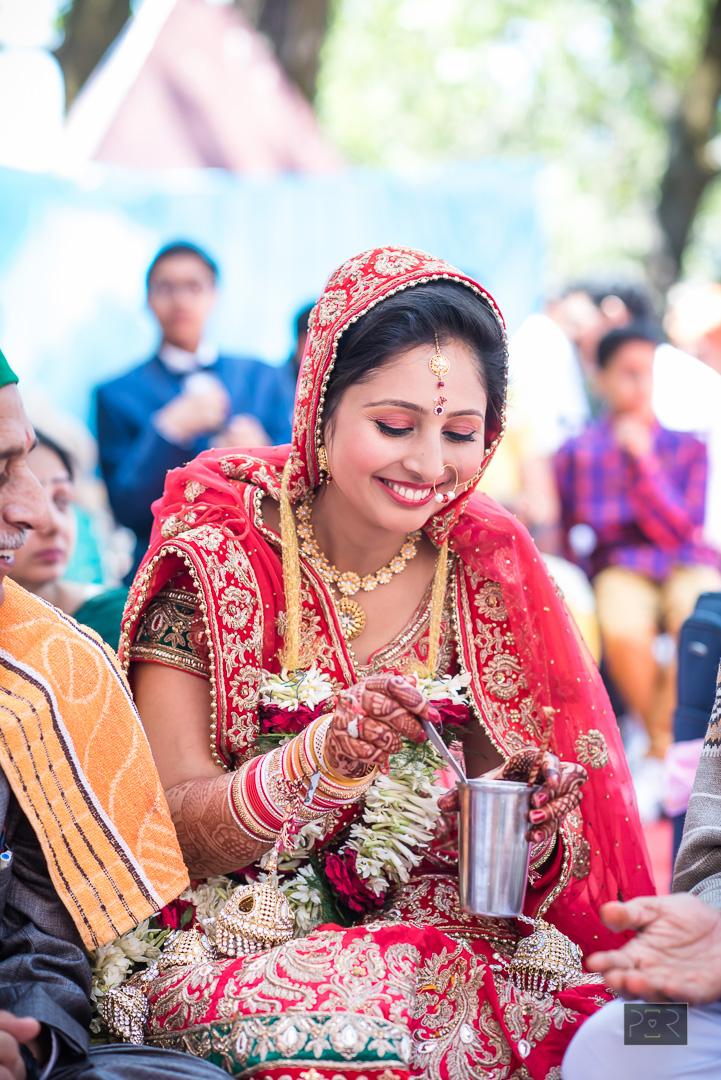 Rohit + Megha - Wedding -34.jpg